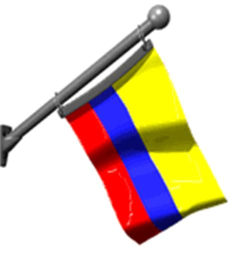 imagenes gif de yoshi imagenes animadas de banderas de colombia