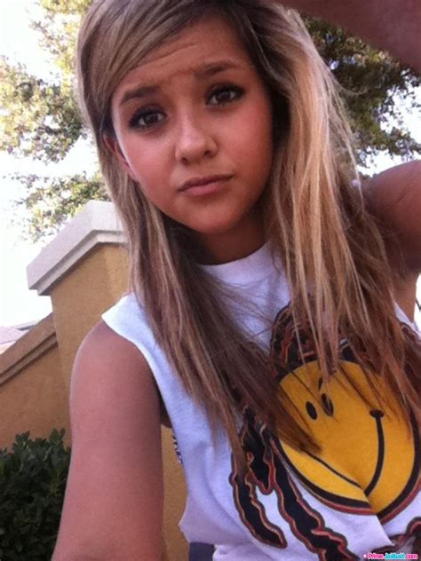 blonde teen pic 276713 primejailbait