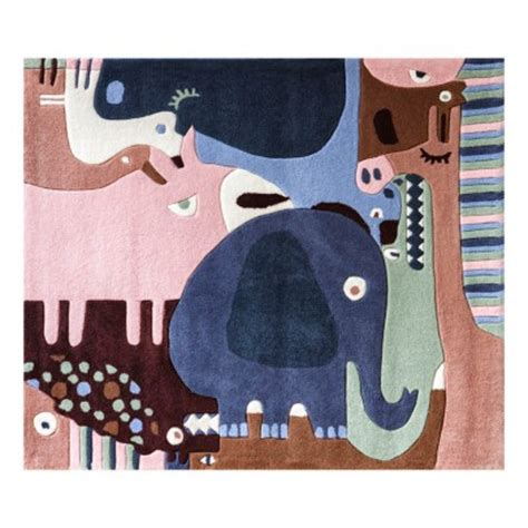 tappeti palestra usati tappetini bimbi palestrina giordani suoni tappeto cerca