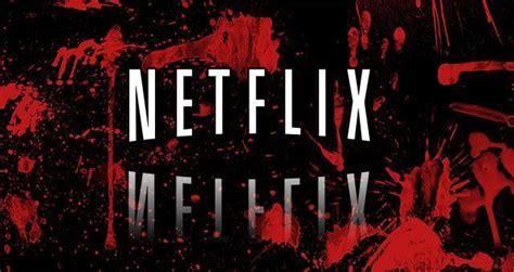 horror netflix new horror on netflix in november 2015