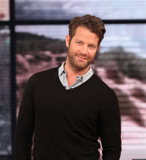 nate burgess home decorating ideas from nate berkus how to make your