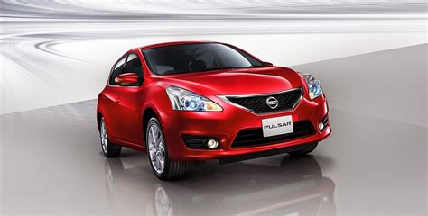 nissan sentra 2017 red 2017 nissan sentra red 200 interior and exterior images