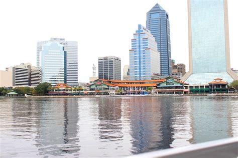 jacksonville boat tours 11 ways to have a perfect family vacation in jacksonville
