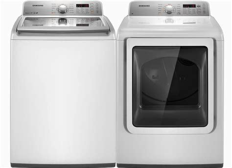 samsung washer and dryer samsung washer and dryer reviews