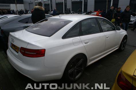 Audi Familie by Audi Rs Familie Foto S 187 Autojunk Nl 138327