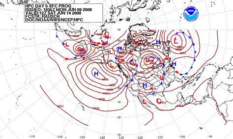pattern writing wiki weather forecasting wikipedia