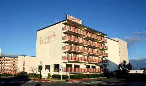 friendly hotels city md ocmd hotel deals gift ftempo