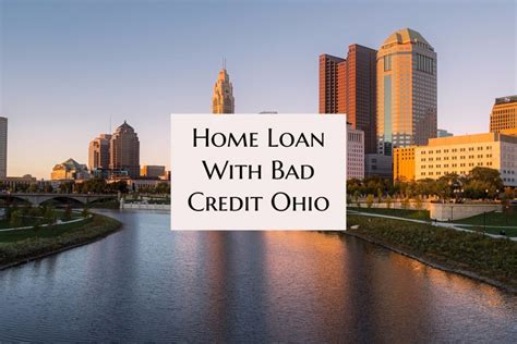 credit for house loan house loan with bad credit score 28 images house loan with bad credit score 28