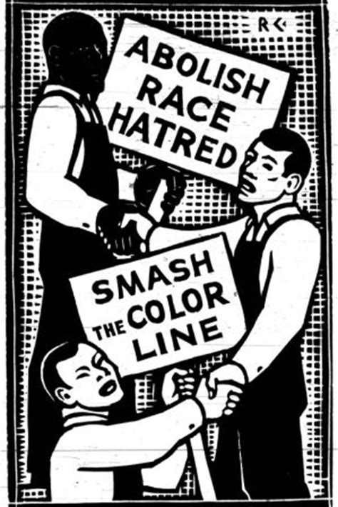the color line blocking racial intermarriage laws in 1935 and 1937