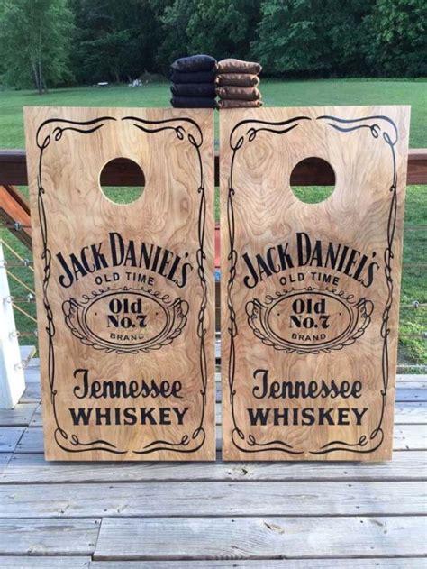 Diy Mason Jar Chandelier 30 Amazing Diy Ideas Using Jack Daniels Bottles Diy