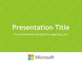 Microsoft Office Free Powerpoint Templates by Microsoft Office Powerpoint Templates Cyberuse