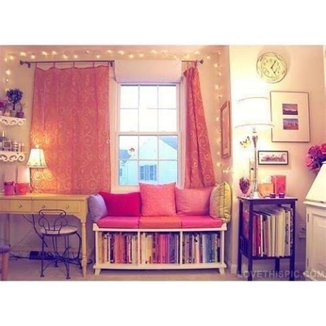Girly Curtains Ideas Pretty Bedroom Girly Decor Interior Design Ideas Interior Ideas Interior Room Home