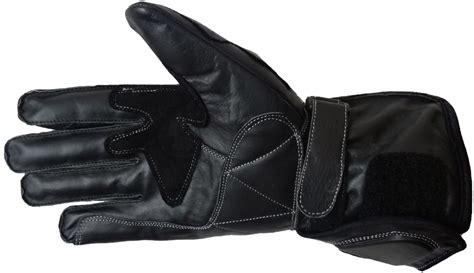 Motorradhandschuhe Xxs by Motorradhandschuhe Motorrad Handschuhe Leder
