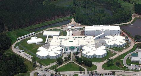Pasco County Inmate Records Pasco County Central Detention Center Inmate Search And Prisoner Info Land O Lakes Fl