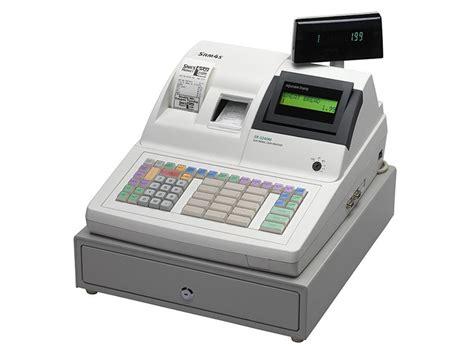 Royal 500dx Electronic Cash Register Manual Epub Download