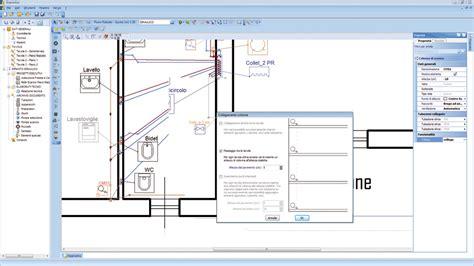 software progettazione bagni software progettazione impianti idraulici impiantus