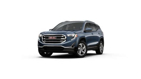 westborough gmc westborough vehicles for sale at westborough buick gmc