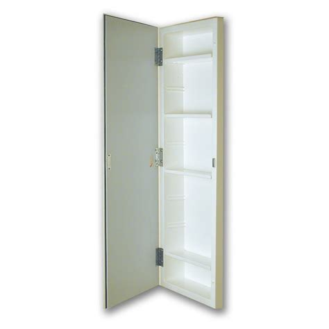 bathroom medicine cabinet hinges bathroom medicine cabinet hinges oxnardfilmfest com