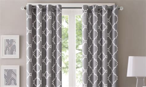 curtain material 100 tips for hanging curtains 13 beautiful window