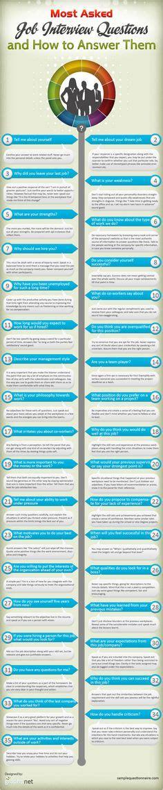 preguntas frecuentes en una entrevista de enfermeria top 25 free printable nurse coloring pages online