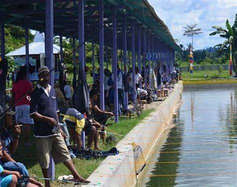 Joran Pancing Untuk Galatama Lele resep umpan ikan galatama untuk pemula jaya essen