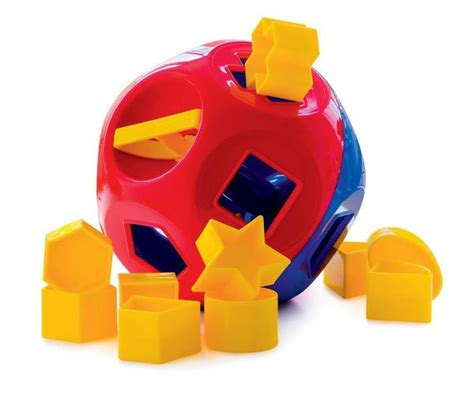 Tupperware Shape O Toys Mainan Anak shape o 30 tupperware