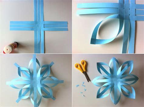 plantillas de decoracion navideñeo arbol adornos navide 241 os diy con forma de estrella de papel