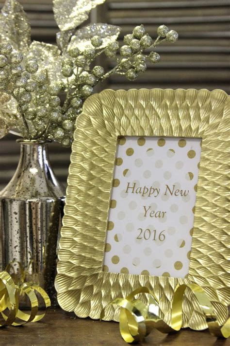 new year decoration ideas 2015 new year s decorations