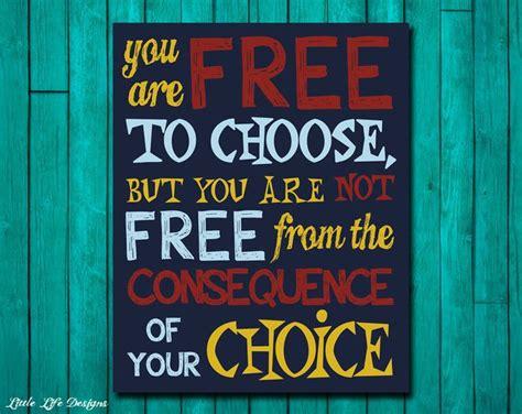 room decor classroom decor inspirational quote you