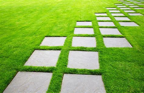 beton terrassenplatten preise gehweg platten 187 preise eigenschaften