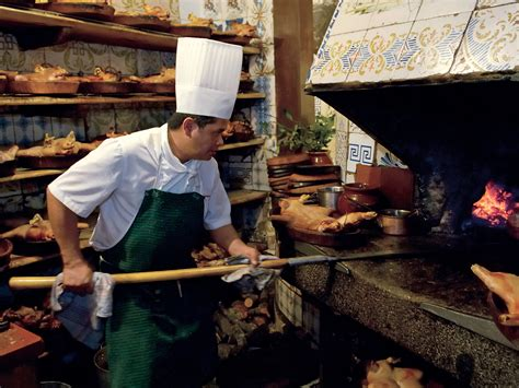 oldest in the world heres what its like to eat at the worlds oldest restaurant jpg