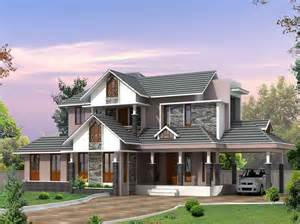 Design Your Dream House Design Your Own Dream House Games Home Design And Style