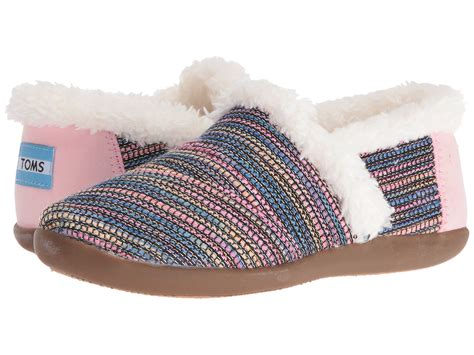 childrens house slippers children house slippers 28 images walkstoff size 28
