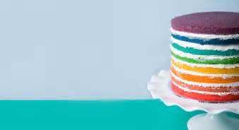 Comment Decorer Sa Chambre #15: Ouv-rainbow-cake.jpg