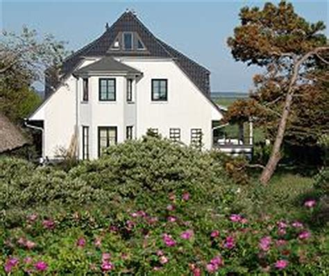 Hiddensee Meerblick Appartement Ferienwohnung