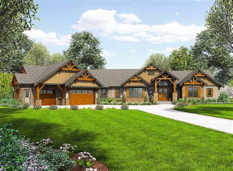 ranch home one story ranch house plans webbkyrkancom webbkyrkancom