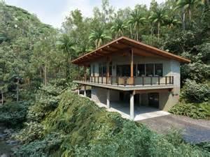 seattle interior designers luxury homes free home design