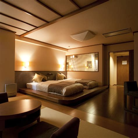 hokkaido shiretoko grand hotel