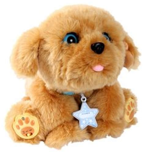 snuggles my puppy walmart live pets snuggles my puppy in stock tracker zoolert