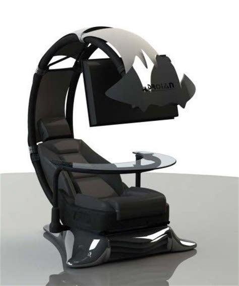 pc gaming desk chair 75 best images about computer chair on best
