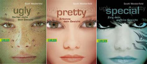 german uglies scott westerfeld