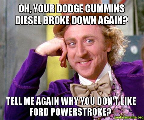 Dodg Meme - 25 funny anti dodge memes that ram owners won t like