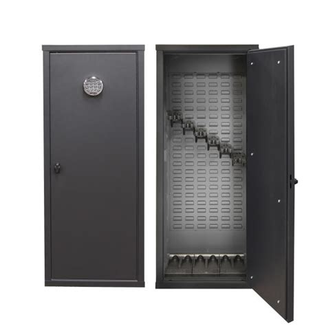 Secureit Tactical Gun Cabinet Model 52 Fb 52kd 06