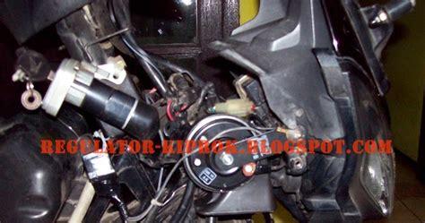 Lu Hid Motor Tidak Menyala rk motor lu projector hid lu led cree
