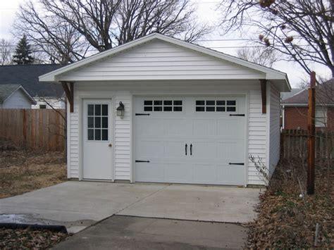 16 X 12 Garage Door 16 X 12 Garage Door Wageuzi