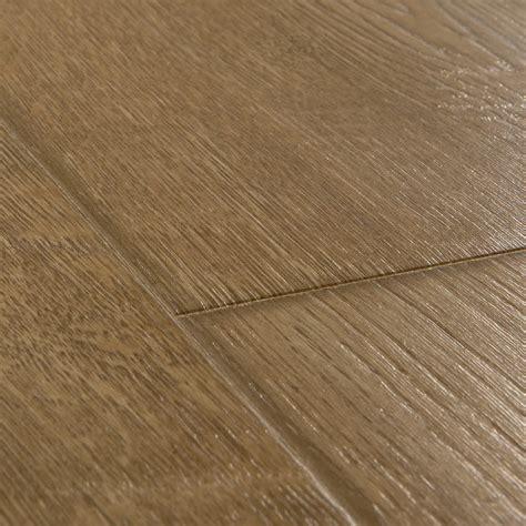 quick step impressive im1850 scraped oak grey brown