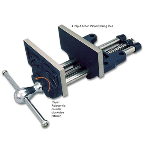groz woodworking vise free mission style bed plans groz 7 rapid