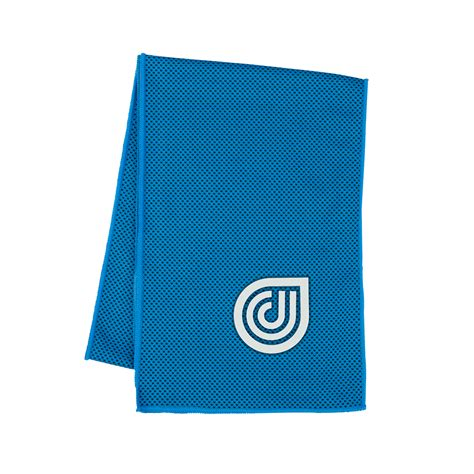 Cooling Towel shop cooling towel chilling towels sport towel