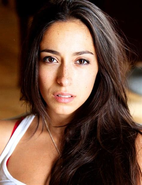 oona chaplin granddaughter of charlie chaplin and the