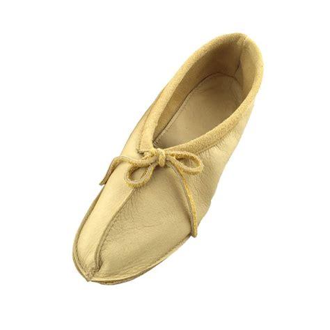 minimalist shoes for walking s moosehide ballet moccasin slippers feelings